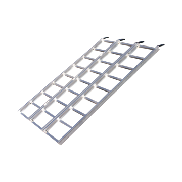 Picture of TX103 ATV RAMP TRI-FOLD ALUMINUM