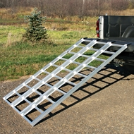 Picture of TX104 RAMP TRI-FOLD XL