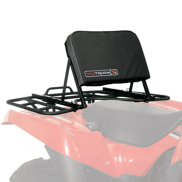 Picture of TX218 UNIVSL MOUNT ATV BACKREST